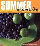Mitchell, Janet: Summer in Santa Fe