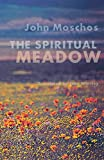 Moschus, John: The Spiritual Meadow