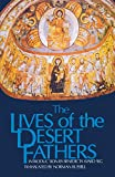 Ward, Benedicta: Lives of the Desert Fathers: The Historia Monachorum in Aegypto