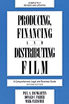 Producing, financing and distributing film…
