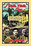 Dardis, Tom: Some Time in the Sun: The Hollywood Years of F. Scott Fitzgerald, William Faulkner, Nathanael West, Aldous Huxley, and James Agee
