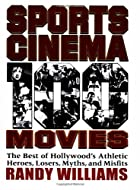 Sports Cinema - 100 Movies: The Best of…