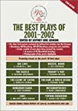 Jenkins, Jeffrey Eric: The Best Plays of 2001-2002