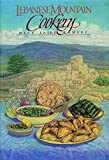 Laird, Mary Louise: Lebanese Mountain Cookery