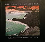 Killion, Tom: The Coast of California