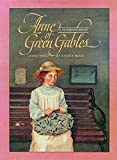 Montgomery, L.M.: Anne of Green Gables
