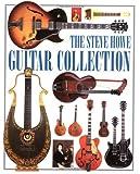Howe, Steve: The Steve Howe Guitar Collection