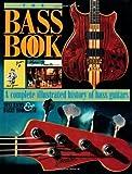 Bacon, Tony: The Bass Book