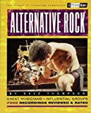 Thompson, Dave: Alternative Rock
