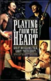 Doerschuk, Bob: Playing from the Heart: Great Musicians Talk About Their Craft