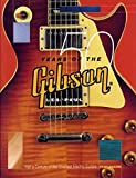 Bacon, Tony: 50 Years of the Gibson Les Paul (Softcover)