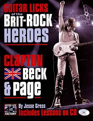 guitar-licks-of-the-brit-rock-heroes-clapton-beck-and-page-book