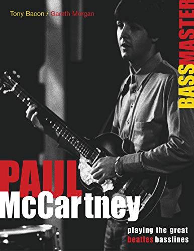 paul-mccartney-bass-master-playing-the-great-beatles-basslines-softcover-tab