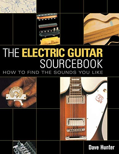 electric-guitar-sourc-how-to-find-the-sounds-you-like-book-cd-softcover