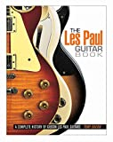 Bacon, Tony: The Les Paul Guitar Book