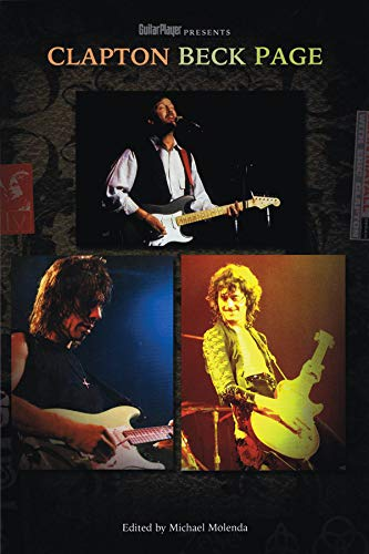 guitar-player-presents-clapton-beck-page