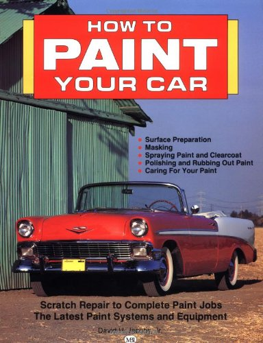 how-to-paint-your-car