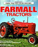 Morland, Andrew: Farmall Tractors