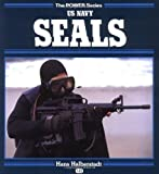 Halberstadt, Hans: U.S. Navy Seals