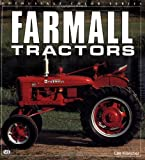 Klancher, Lee: Farmall Tractors