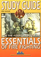 Study Guide for Fourth Edition of Essentials…
