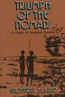 Blainey, Geoffrey: Triumph of the Nomads: A History of Aboriginal Australia