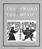 Munenori, Yagyu: The Sword and the Mind