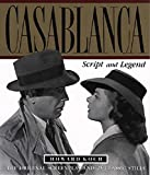 Koch, Howard: Casablanca: Script and Legend