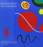 Whittington, Richard: Quaglino's the Cookbook
