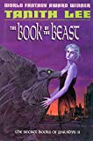 Lee, Tanith: The Book of the Beast
