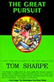 Sharpe, Tom: The Great Pursuit