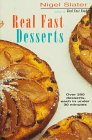 Slater, Nigel: Real Fast Desserts: Over 200 Desserts and Sweet Snacks in 30 Minutes