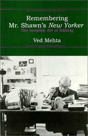 remembering-mr-shawns-new-yorker