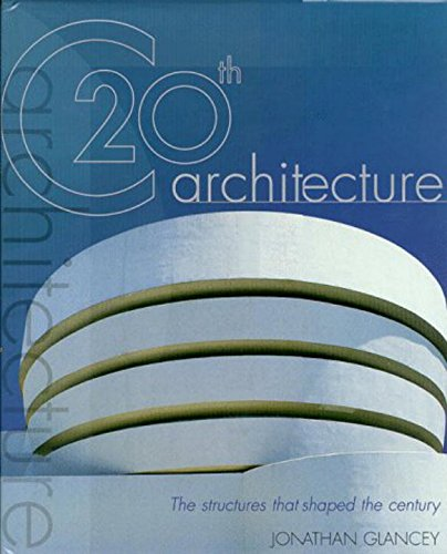 20th-century-architecture-the-structures-that-shaped-the-century