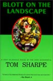 Sharpe, Tom: Blott on the Landscape