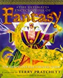 Pringle, David: The Ultimate Encyclopedia of Fantasy