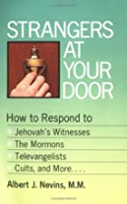 Strangers at Your Door: How to Respond to…