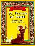 Bunson, Margaret: St. Francis of Assisi (Saints You Should Know Series)