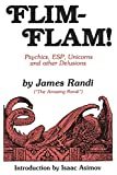 Randi, James: Flim-Flam