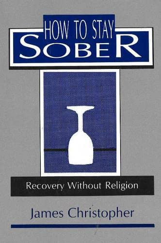 how-to-stay-sober