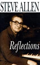 Reflections by Steve Allen
