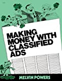 Powers, Melvin: Making Money With Classified Ads