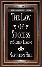 Law of Success: The 21st-Century Edition:…