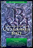[???]: New American Standard Gift and Award Bible