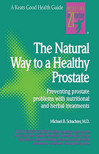 the-natural-way-to-a-healthy-prostate-good-health-guides
