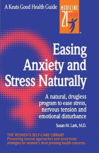 easing-anxiety-and-stress-naturally
