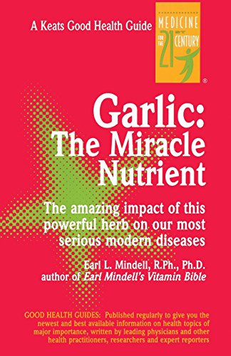 garlic-the-miracle-nutrient