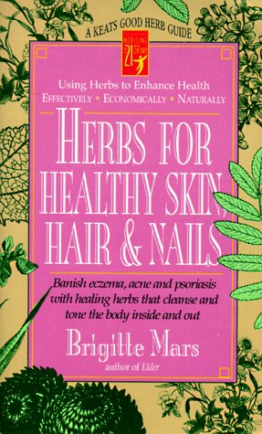 herbs-for-healthy-skin-hair-nails-banish-eczema-acne-and-psoriasis-with-healing-herbs-that-cleanse-and-tone-to-body-inside-and-out-keats-good-herb-guide