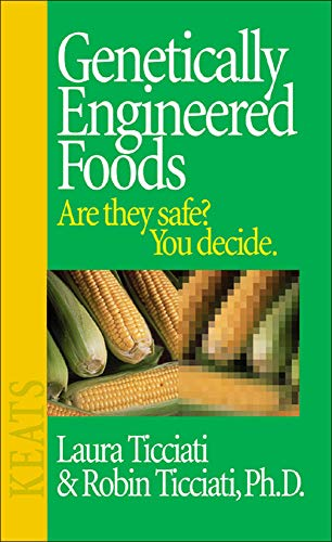 genetically-engineered-foods-are-they-safe-you-decide