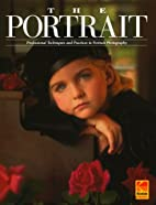 The Portrait: Professional Techniques and…